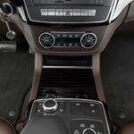 Beste Automatten für Toyota Corolla 2019